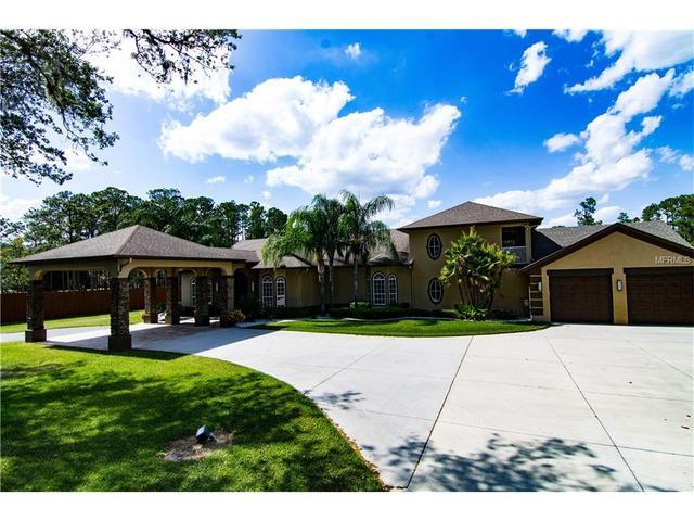 10505 Tyson Rd, Orlando, FL 32832