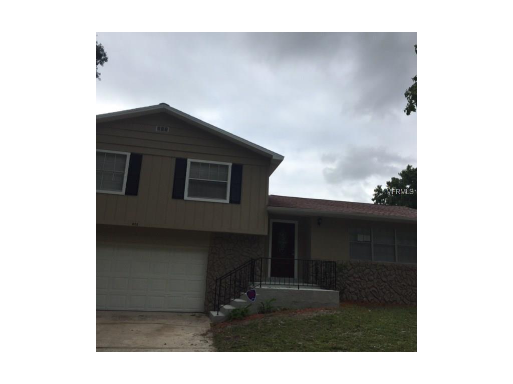 623 Pearl Rd, Winter Springs, FL