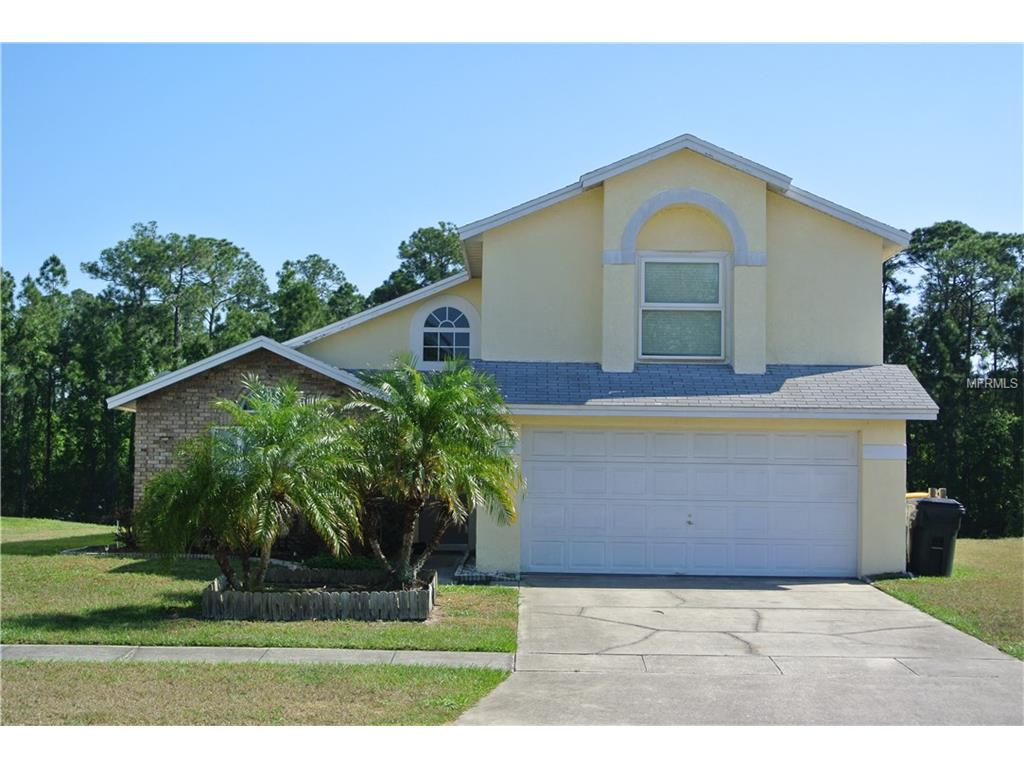 2989 Viscount Cir, Kissimmee, FL