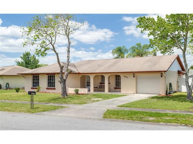 2667 Ceram Ave, Orlando FL 32837