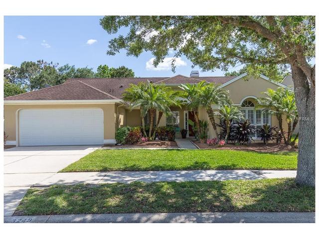 3249 Amaca Cir, Orlando FL 32837