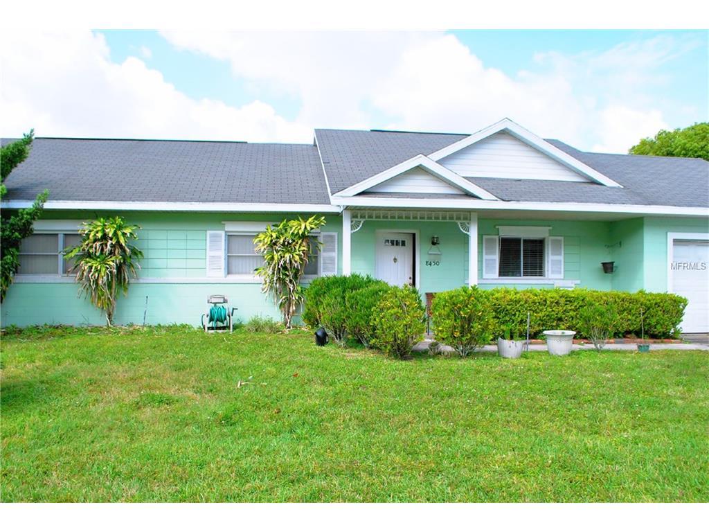 8450 Barnstable Pl, Orlando, FL