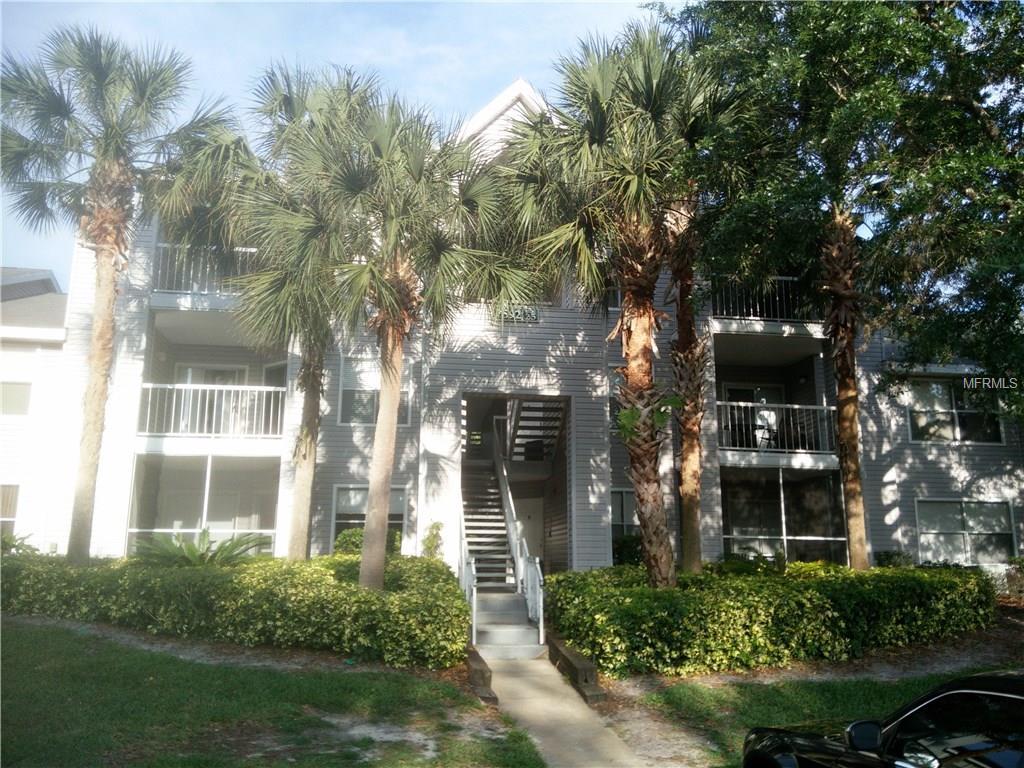 2592 Grassy Point Dr #APT 308, Lake Mary, FL