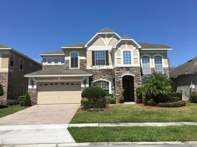 16337 Tudor Lake Ct, Orlando, FL 32828