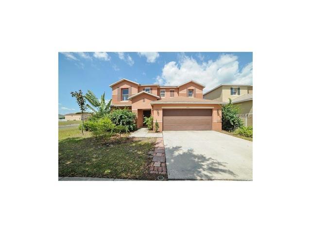 10511 Boyette Creek Blvd, Riverview, FL