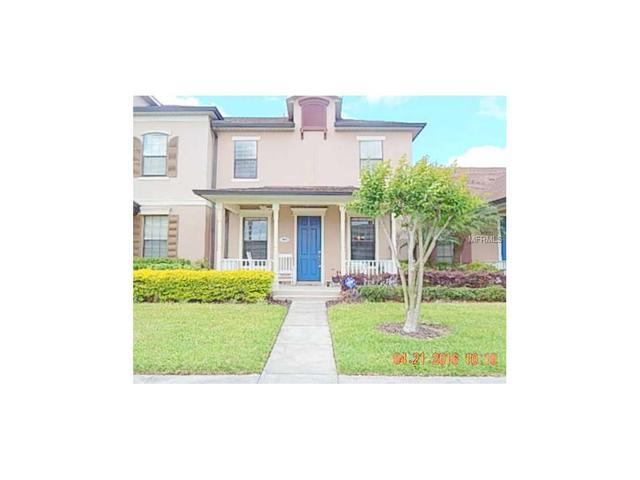 4024 Viosca Pl, Orlando FL 32837
