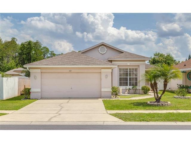 1542 Brook Hollow Dr, Orlando, FL