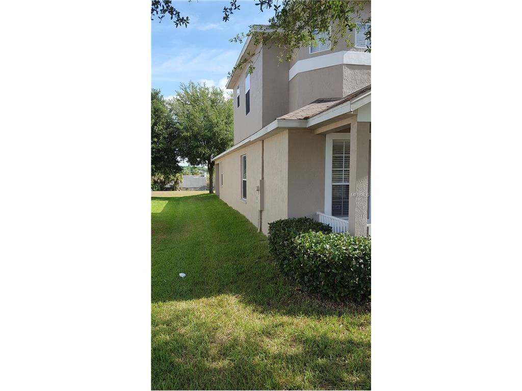 1742 Madison Ivy Circle, Apopka, FL 32712
