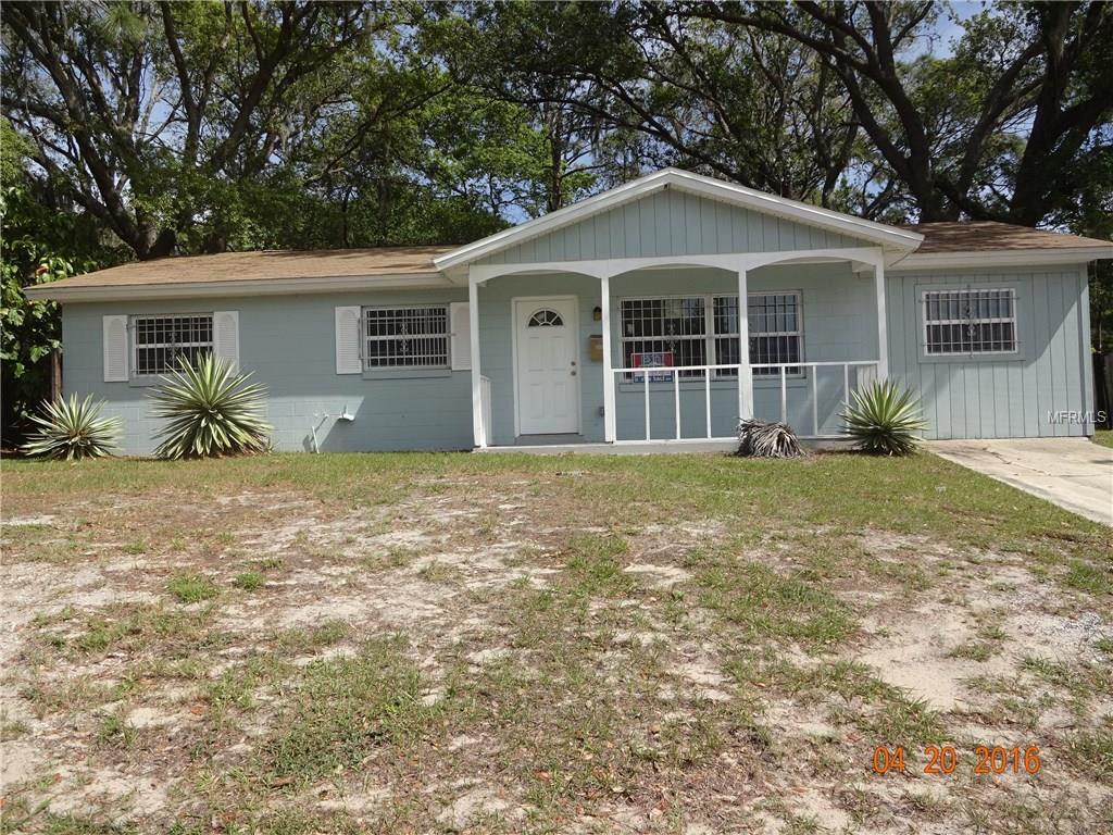 6427 Breezewood St, Orlando, FL