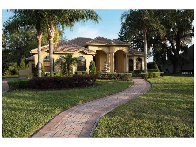 8585 Cypress Ridge Ct, Sanford, FL