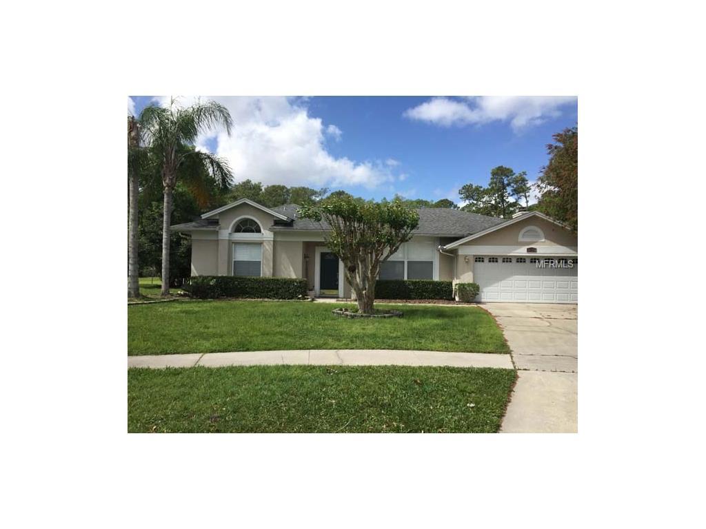 5630 Deepdale Dr, Orlando, FL