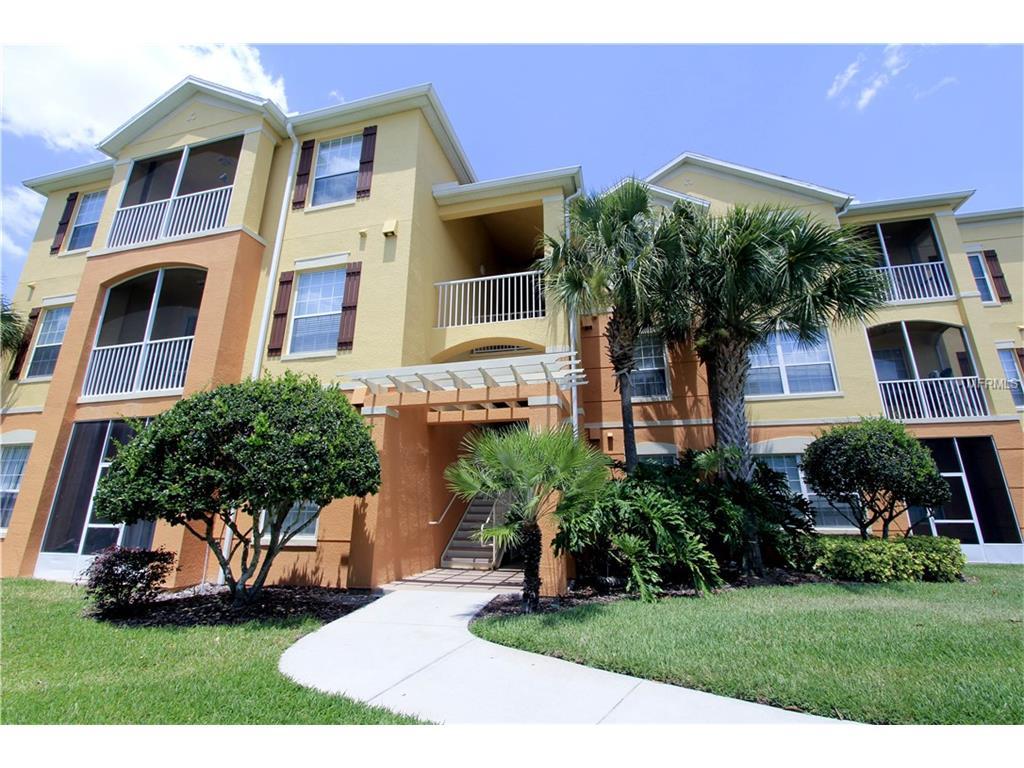 8630 Buccilli Dr #APT 209, Orlando, FL