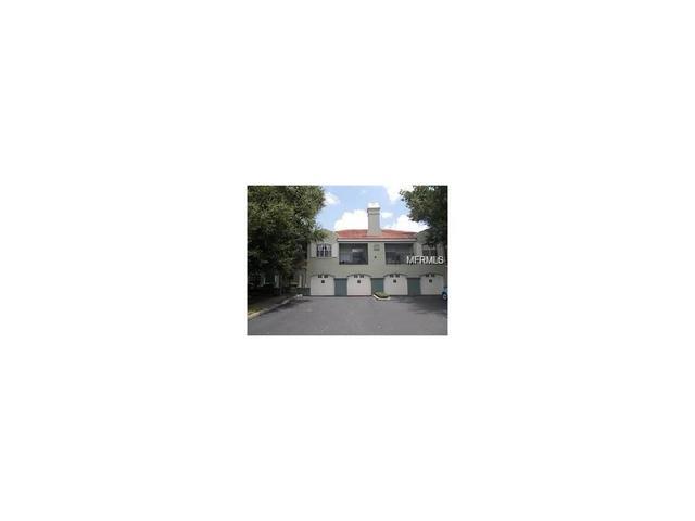 7240 Westpointe Blvd #1128, Orlando, FL 32835