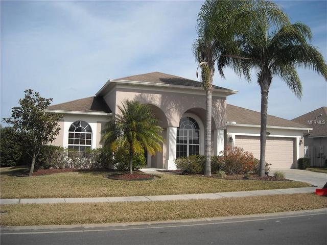 3821 Brookmyra Dr, Orlando, FL