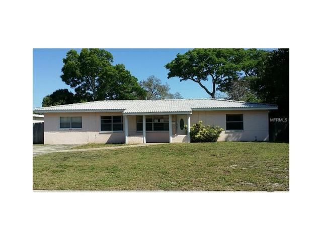 3655 29th Ave, St Petersburg FL 33711