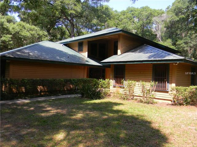 148 Ross Lake Ln, Sanford, FL