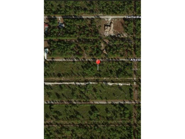 709 Alba Dr, Indian Lake Estates, FL 33855