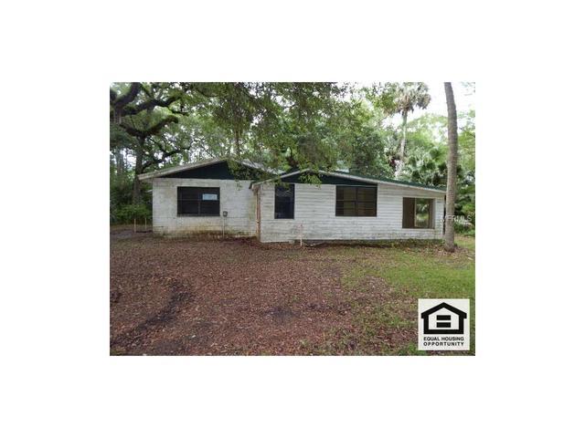 7928 W Cr 48, Bushnell, FL 33513