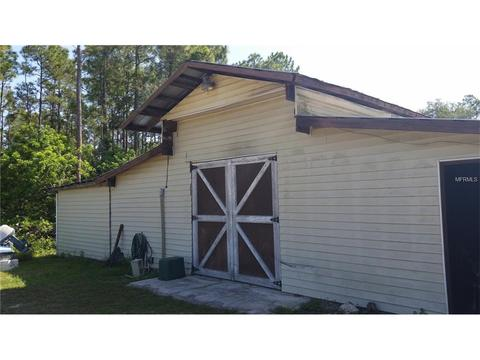 18700 Nalle Rd, North Fort Myers, FL 33917