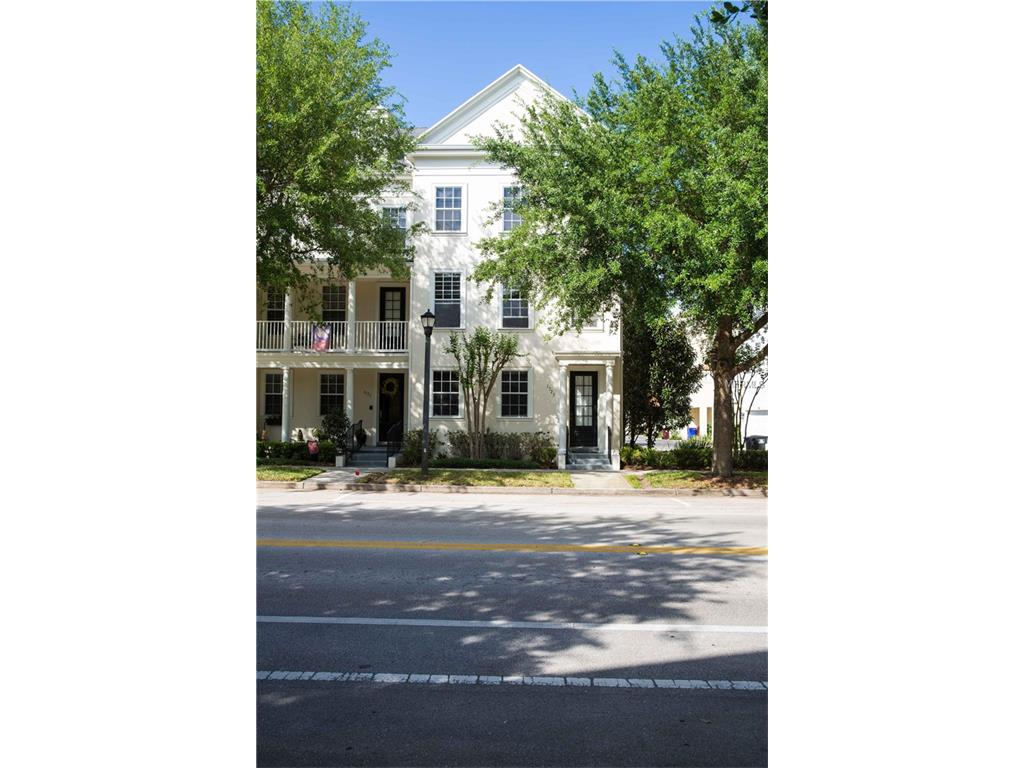 1325 Common Way Rd, Orlando, FL
