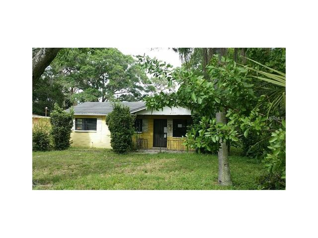 2535 28th St, St Petersburg FL 33712