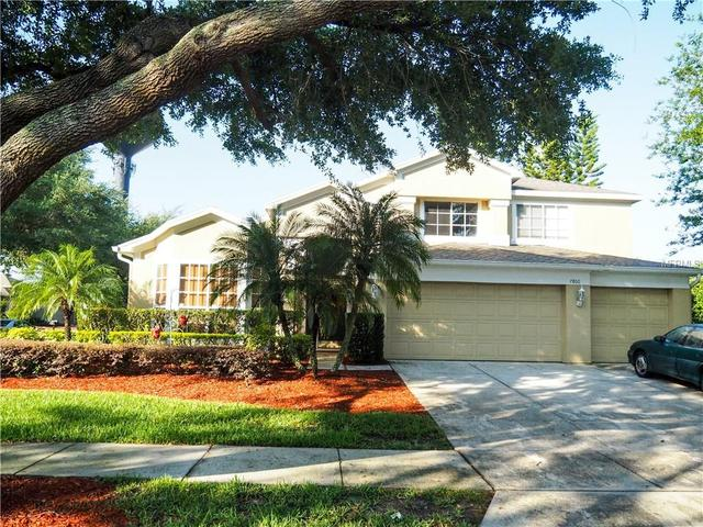 7800 Saint Giles Pl, Orlando, FL 32835