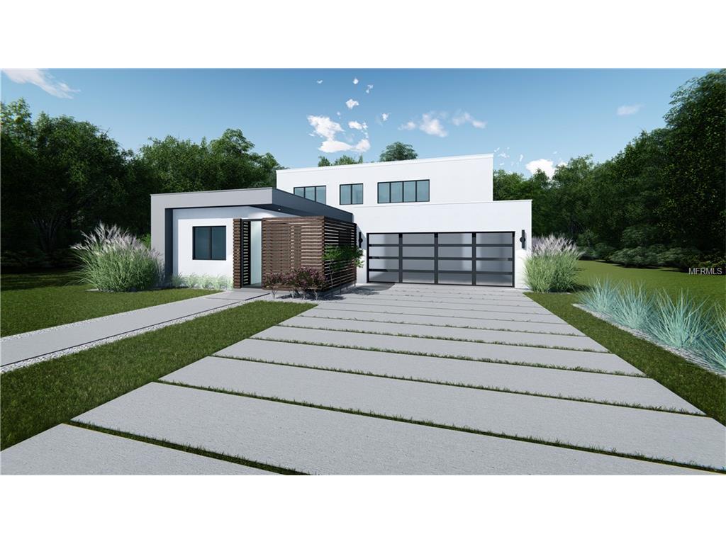 14124 Eliot Avenue, Orlando, FL 32827