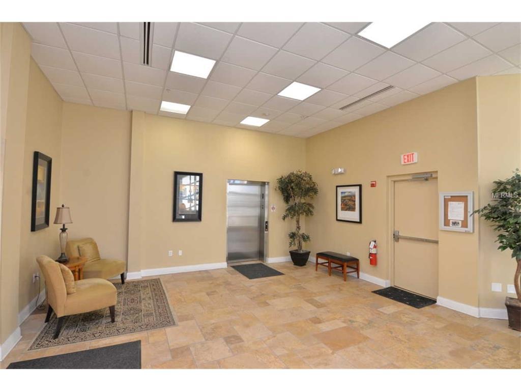 225 W Seminole Boulevard #314, Sanford, FL 32771