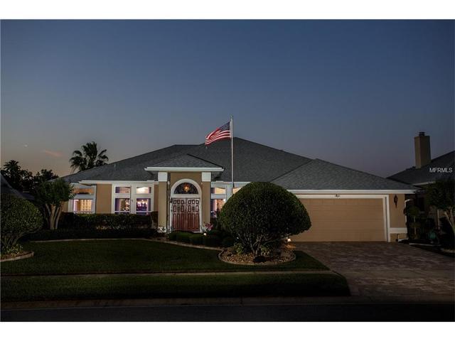 14831 Lone Eagle Dr, Orlando FL 32837