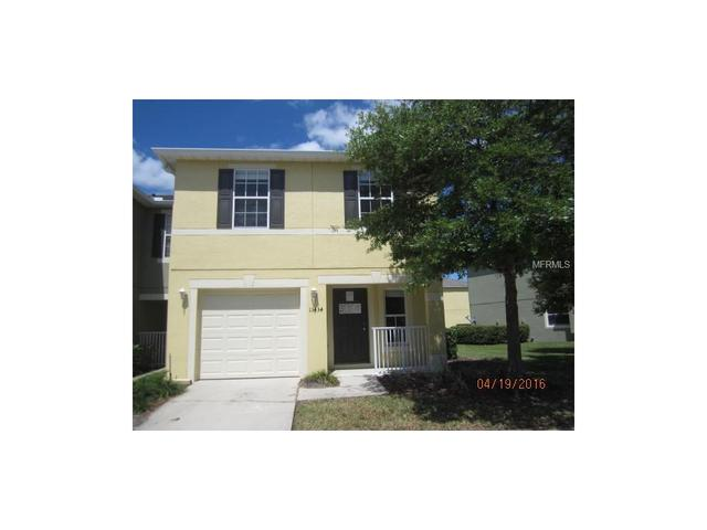 13434 Southmeadow Dr #A-139, Orlando, FL 32824