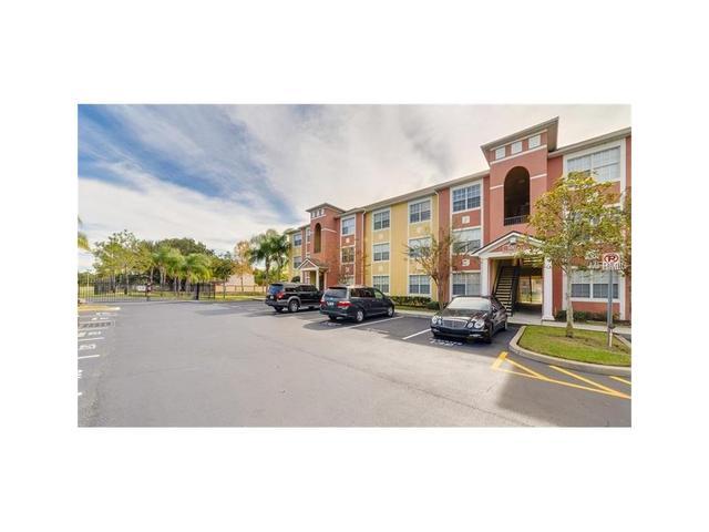 10861 Windsor Walk Dr #APT 104, Orlando FL 32837