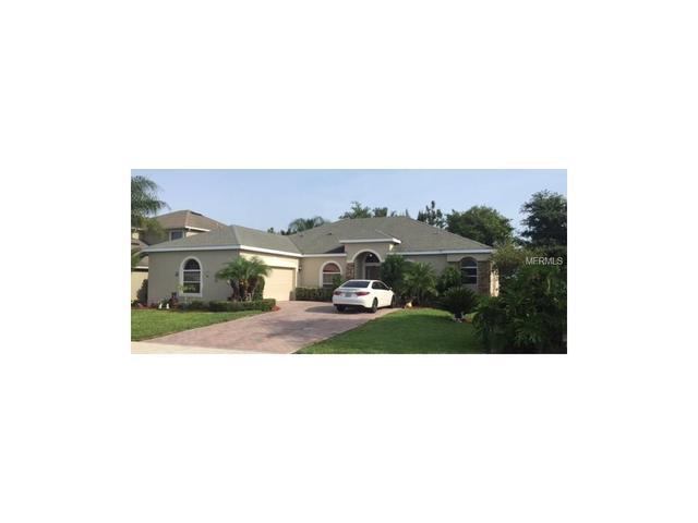 4947 Cape Hatteras Dr, Clermont, FL 34714