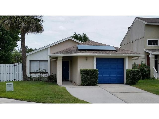 3153 Carthage Ct, Orlando FL 32837