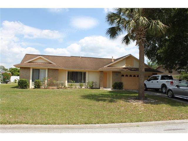 Undisclosed, Kissimmee, FL 34747