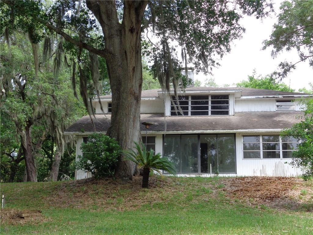 8505 Lake Florence Blvd, Orlando, FL