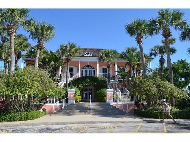 1335 Winding Oaks Cir #APT 1006, Vero Beach FL 32963