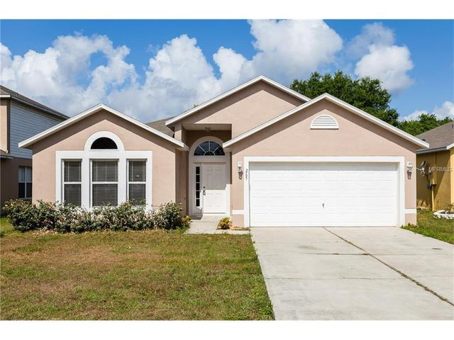 265 Curtis Ave, Groveland FL 34736