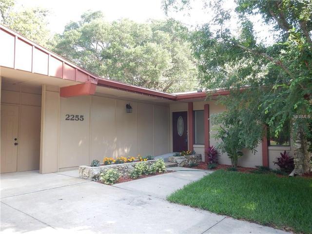 2255 Lake Ruby Rd, Deland, FL 32724
