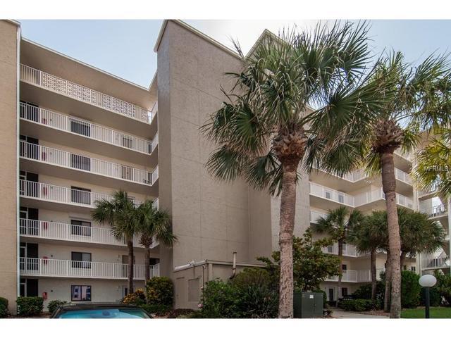5301 S Atlantic Ave #73, New Smyrna Beach, FL 32169