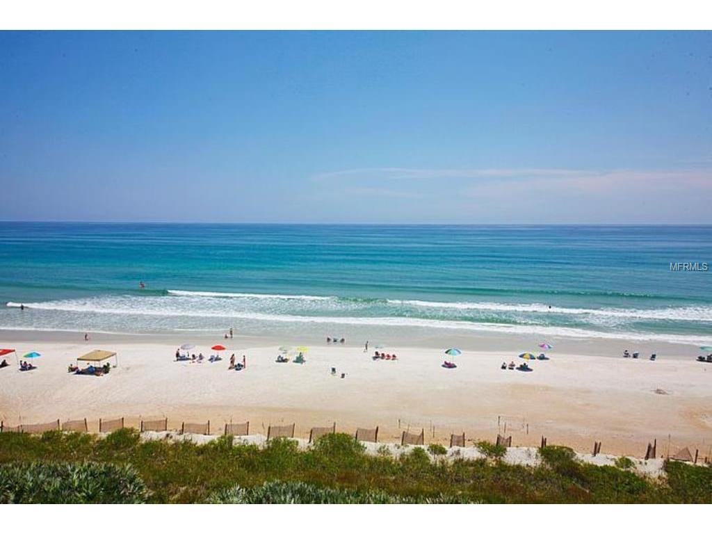 5301 S Atlantic Avenue #73, New Smyrna Beach, FL 32169