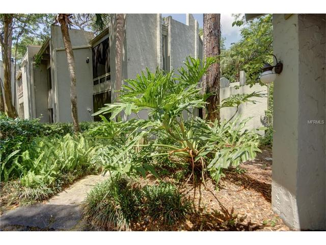 212 Fairway Dr #APT 212, Longwood, FL