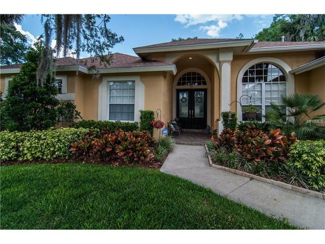 473 Woldunn Cir, Lake Mary, FL 32746