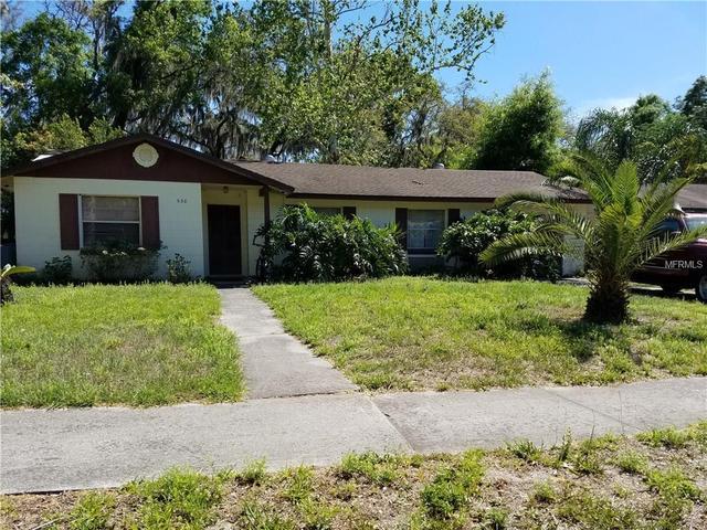 530 Georgia Ave, Longwood, FL 32750