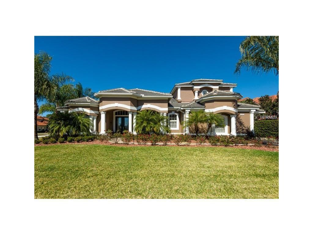 8590 Cypress Ridge Ct, Sanford, FL