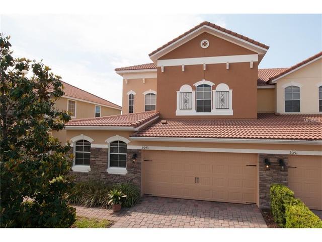 5043 Fiorella Ln, Sanford, FL