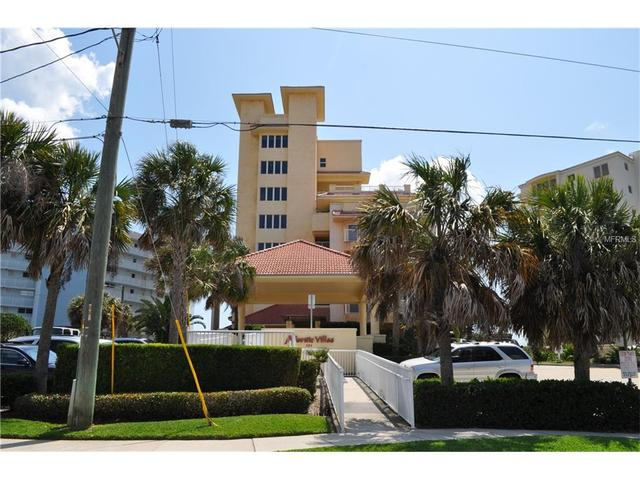 701 N Atlantic Ave #501, New Smyrna Beach, FL 32169