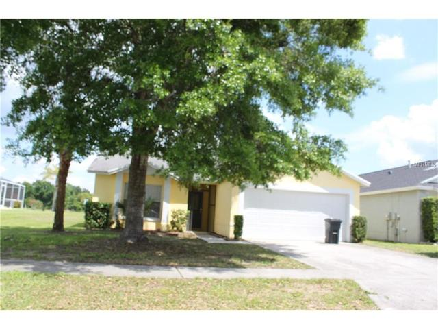 1519 Oak Hill Trl, Kissimmee, FL