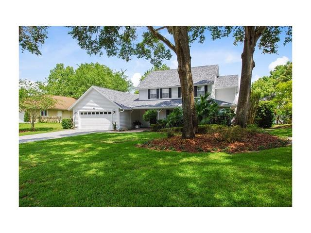 1131 Audubon Way, Maitland, FL 32751