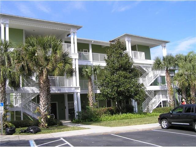 810 Gran Bahama Boulevard 30302 #302, Davenport, FL 33837