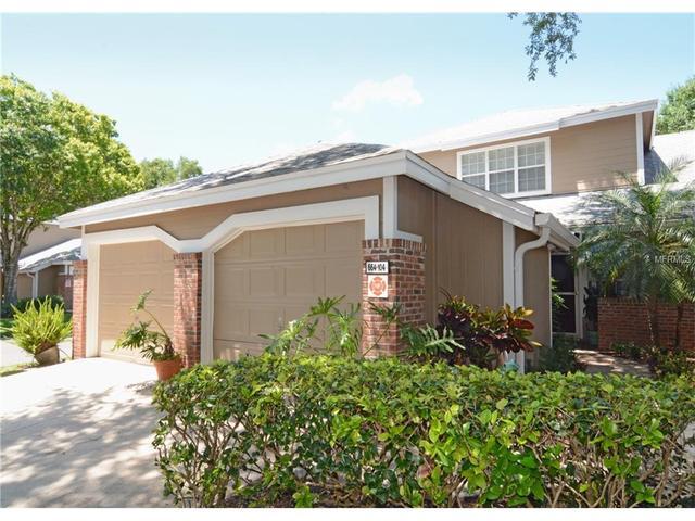 664 Scarlet Oak Cir #104, Altamonte Springs, FL 32701